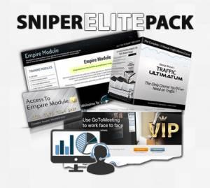Elite-Pack-300x269