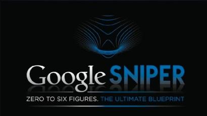 Google-Sniper-Picture