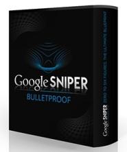 GS-Bulletproof-Module