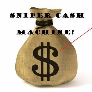 Sniper-Cash-Machine1-300x300