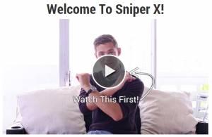 Sniper-X-300x195
